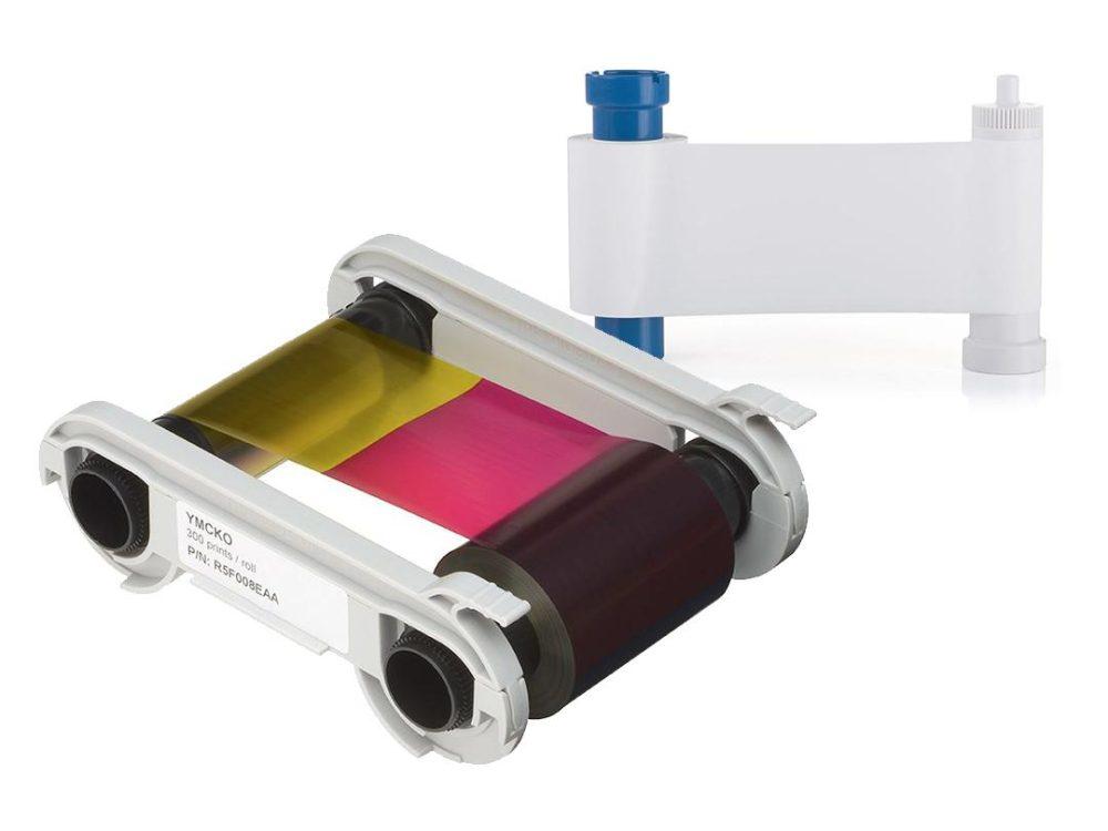 Price Sign Printer Ribbons
