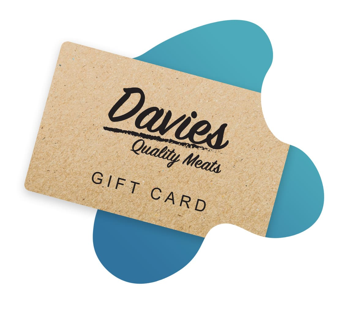 Incentivise email sign-ups with a gift card prize