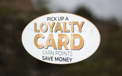 Should Local Councils Run Loyalty Schemes For Retailers?