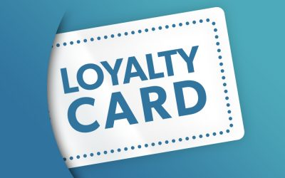Increasing Footfall and Building Customer Loyalty