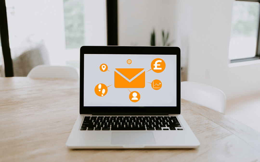 Your Easy Guide to Email Marketing