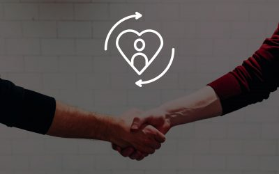 The Importance of Building Customer Loyalty