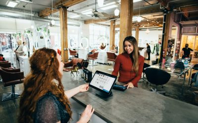 How Can Large Retail Chains Collaborate With Their Neighbouring Independent Shops?