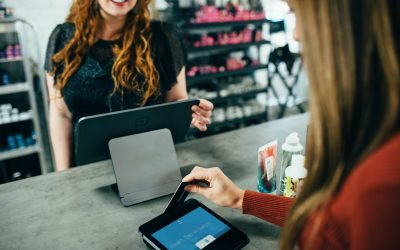 Top 8 Ways To Incentivise Customers